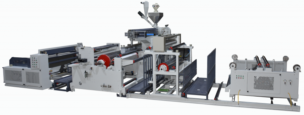 Lamination machine_PH-LA-SD17(latest design 20161019).png